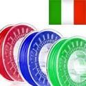 Filamenti ITALIANI