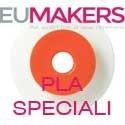 EUMAKERS PLA Speciali