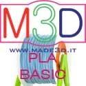 MADE3D PLA