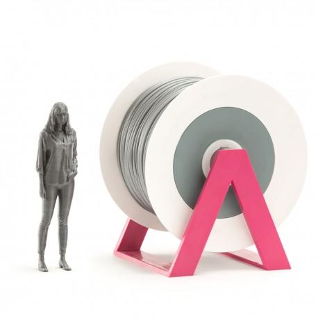 Filamento in PLA metallico