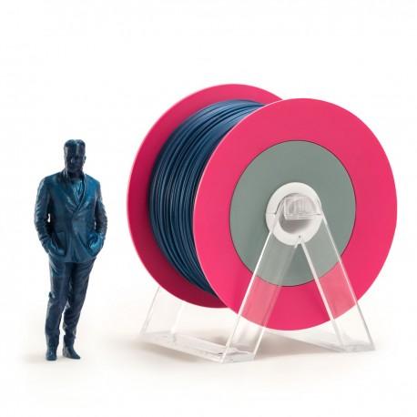 Filamento in PLA Glossy