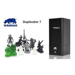 Wanhao Duplicator 7 Standalone
