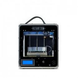 Sharebot Kiwi 3D